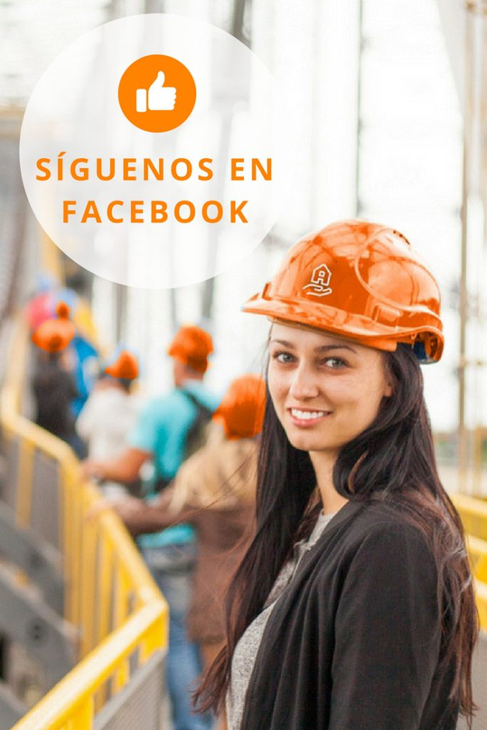 síguenos en facebook cuiadacasa24h
